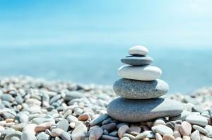 5 schöne Gründe, Yoga zu machen