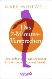 7-minuten-versprechen-cover