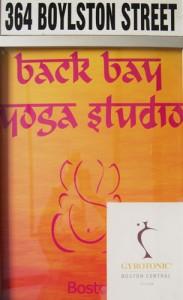 back-bay-yoga-studio-boston-logo