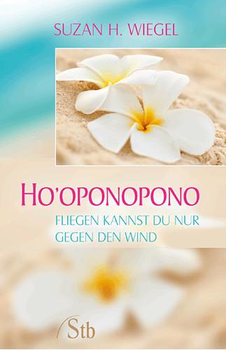 hooponopono-cover
